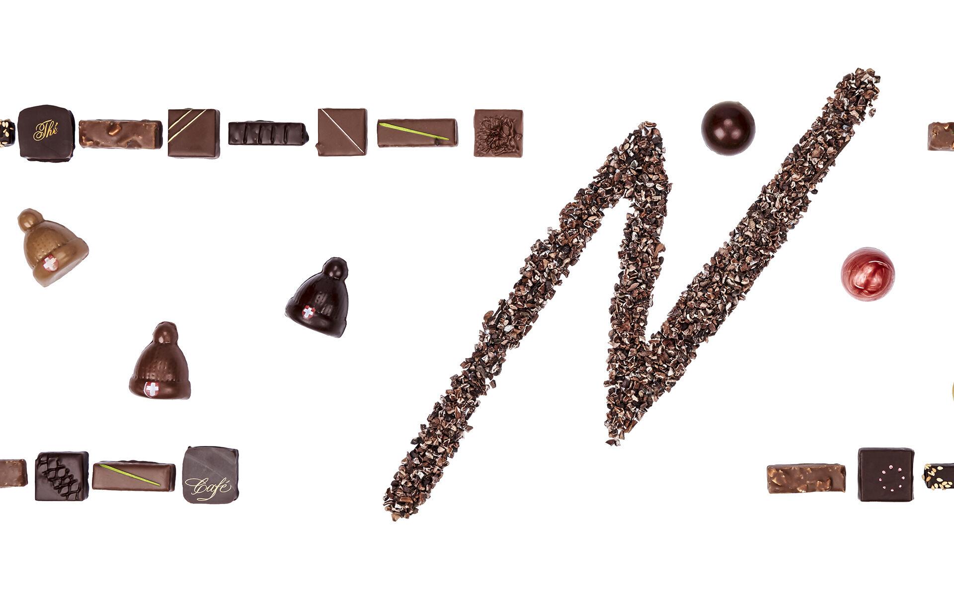 Zanin Chocolatier